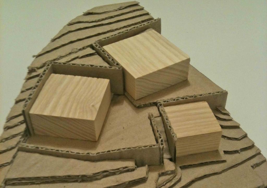 Progetto casa ga in grecia img 1102 carpano chiorino - Progetto casa biella ...